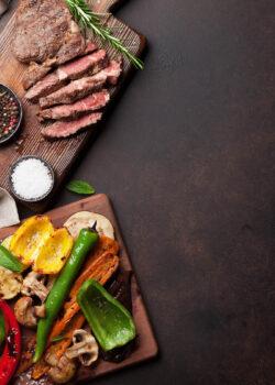 økologisk måltidskasse gaardmester
